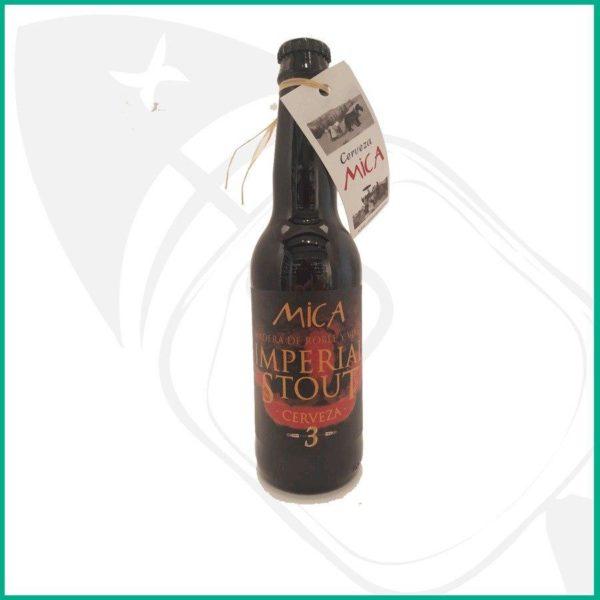 cerveza-negra-artesana