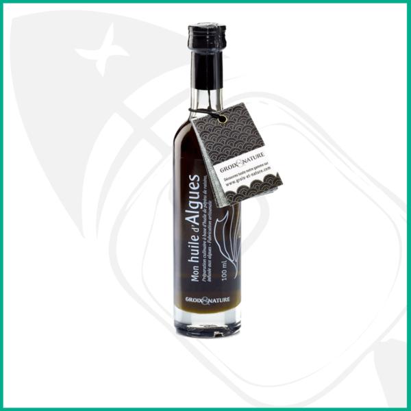 aceite-algas-albahaca