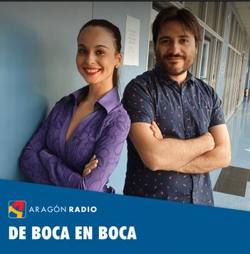 programa radio